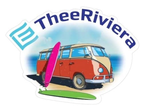 TheeRiviera Surf City